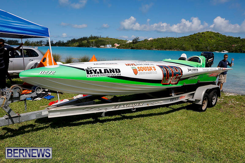 Powerboat-Racing-Bermuda-July-9-2017_0565