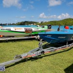 Powerboat Racing Bermuda, July 9 2017_0574