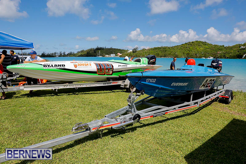 Powerboat-Racing-Bermuda-July-9-2017_0574