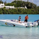 Powerboat Racing Bermuda, July 9 2017_0585