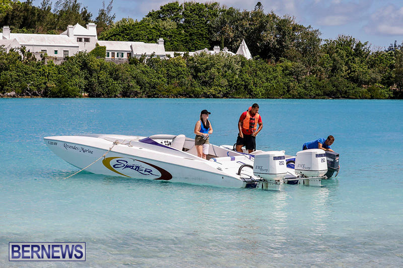 Powerboat-Racing-Bermuda-July-9-2017_0585