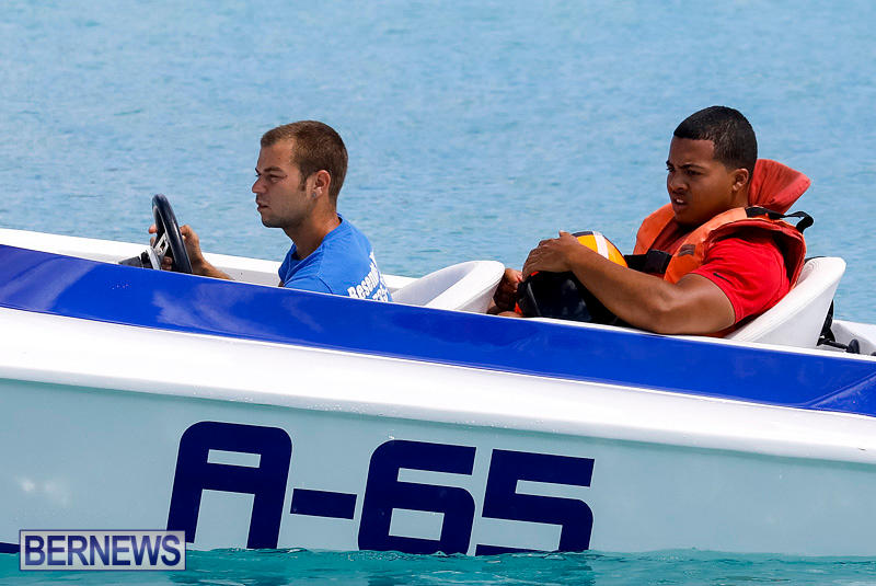 Powerboat-Racing-Bermuda-July-9-2017_0599
