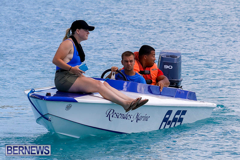 Powerboat-Racing-Bermuda-July-9-2017_0600