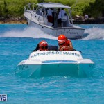 Powerboat Racing Bermuda, July 9 2017_0643