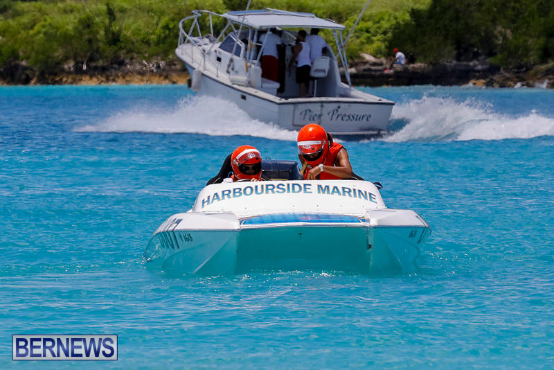 Powerboat-Racing-Bermuda-July-9-2017_0643