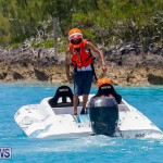 Powerboat Racing Bermuda, July 9 2017_0655