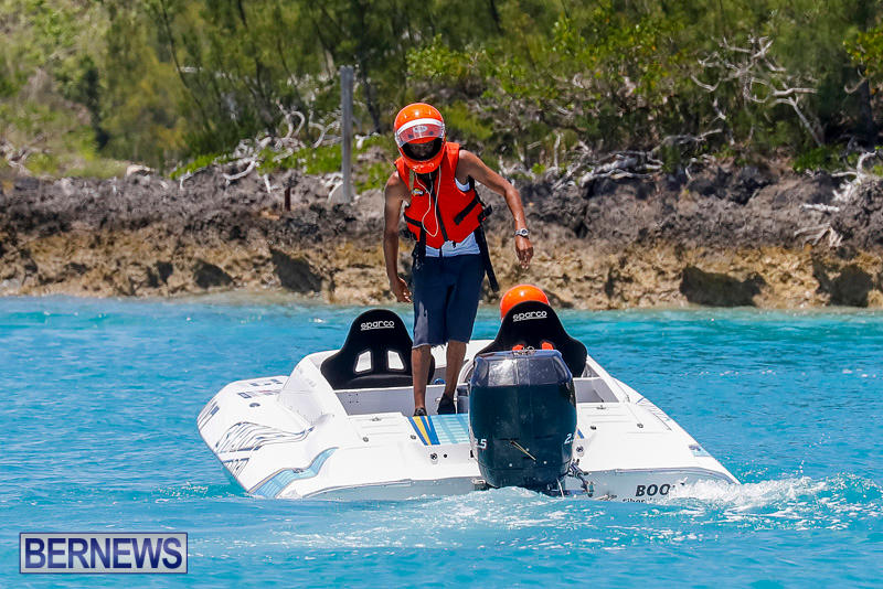 Powerboat-Racing-Bermuda-July-9-2017_0655