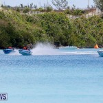 Powerboat Racing Bermuda, July 9 2017_0683