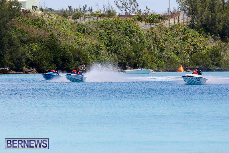 Powerboat-Racing-Bermuda-July-9-2017_0683
