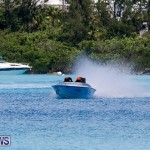 Powerboat Racing Bermuda, July 9 2017_0685