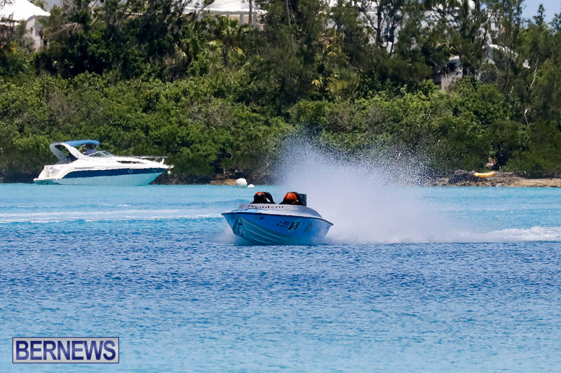 Powerboat-Racing-Bermuda-July-9-2017_0685