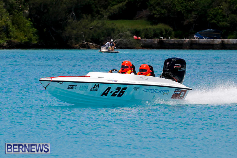 Powerboat-Racing-Bermuda-July-9-2017_0690