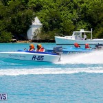 Powerboat Racing Bermuda, July 9 2017_0697