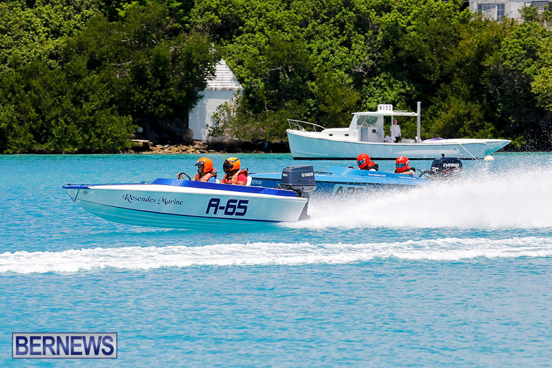 Powerboat-Racing-Bermuda-July-9-2017_0697