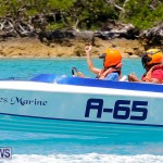 Powerboat Racing Bermuda, July 9 2017_0701