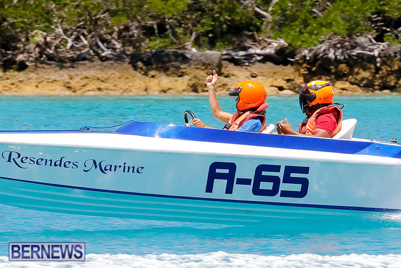 Powerboat-Racing-Bermuda-July-9-2017_0701