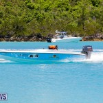 Powerboat Racing Bermuda, July 9 2017_0708