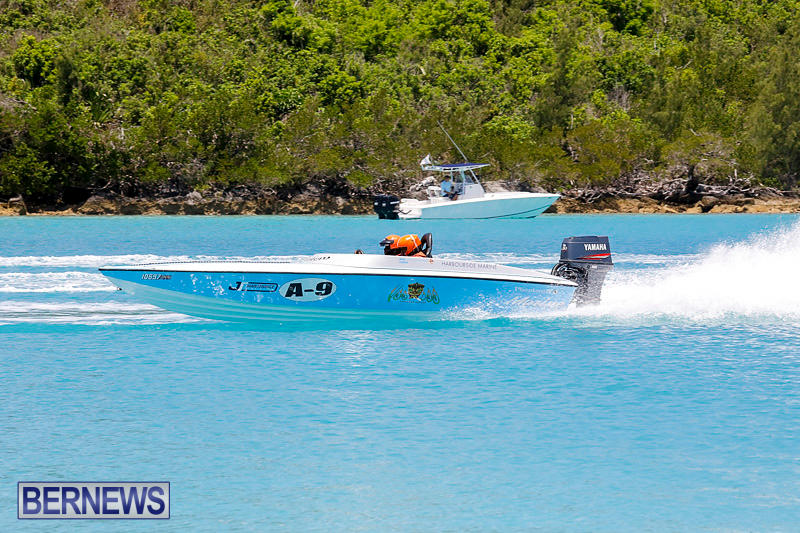 Powerboat-Racing-Bermuda-July-9-2017_0708