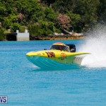 Powerboat Racing Bermuda, July 9 2017_0726