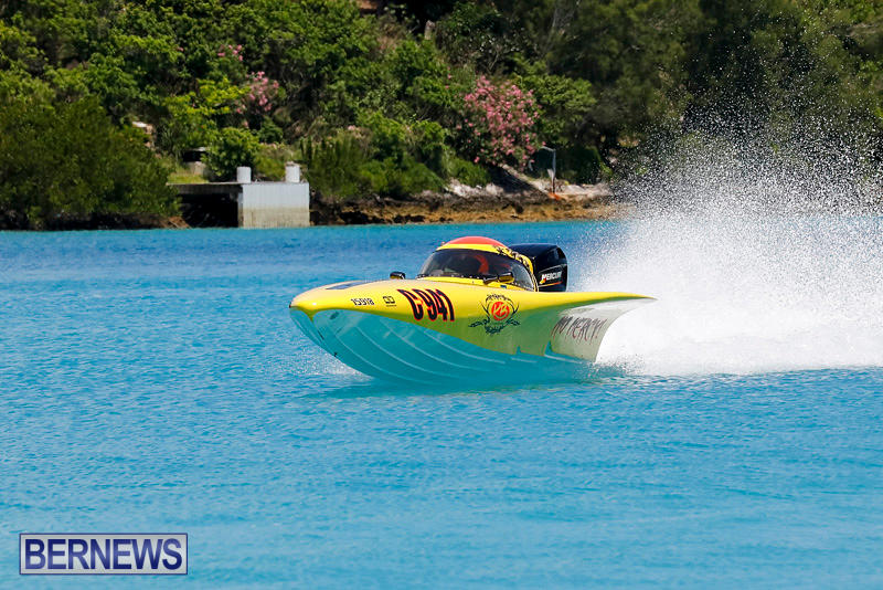 Powerboat-Racing-Bermuda-July-9-2017_0726