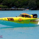 Powerboat Racing Bermuda, July 9 2017_0732