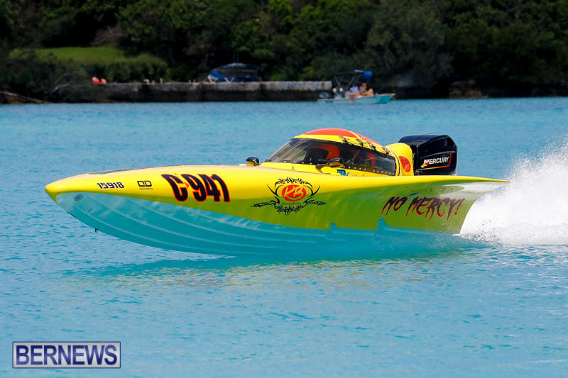 Powerboat-Racing-Bermuda-July-9-2017_0732