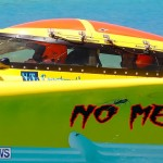 Powerboat Racing Bermuda, July 9 2017_0736