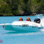 Powerboat Racing Bermuda, July 9 2017_0757