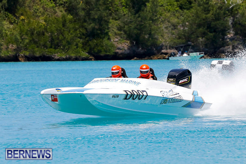 Powerboat-Racing-Bermuda-July-9-2017_0757