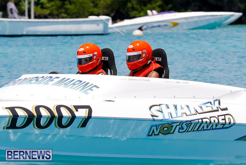 Powerboat-Racing-Bermuda-July-9-2017_0761