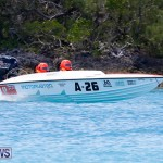 Powerboat Racing Bermuda, July 9 2017_0794