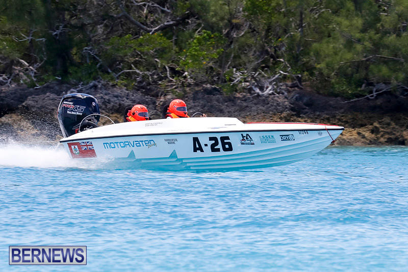 Powerboat-Racing-Bermuda-July-9-2017_0794