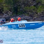 Powerboat Racing Bermuda, July 9 2017_0810