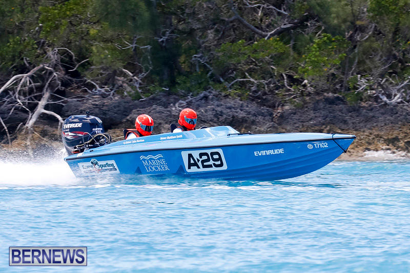 Powerboat-Racing-Bermuda-July-9-2017_0810