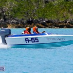Powerboat Racing Bermuda, July 9 2017_0838
