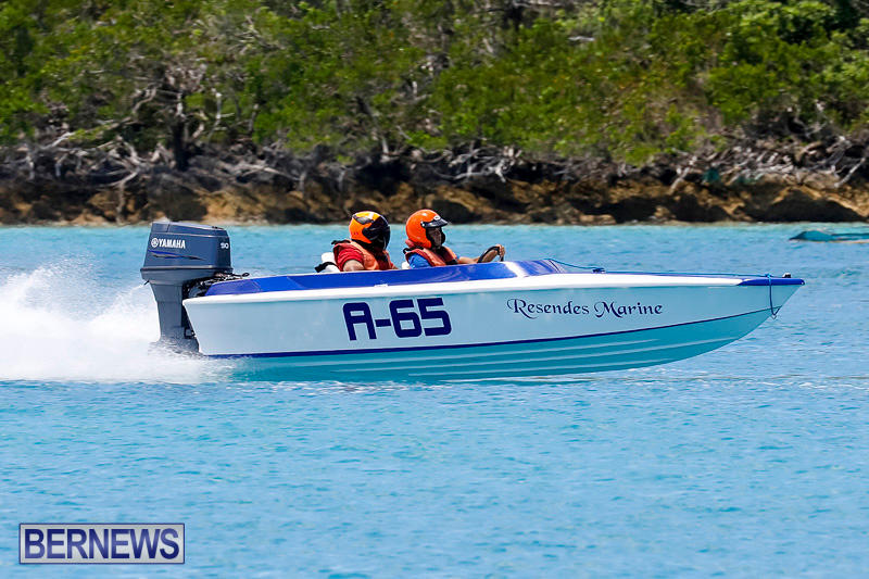 Powerboat-Racing-Bermuda-July-9-2017_0838