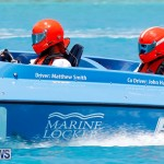 Powerboat Racing Bermuda, July 9 2017_0896