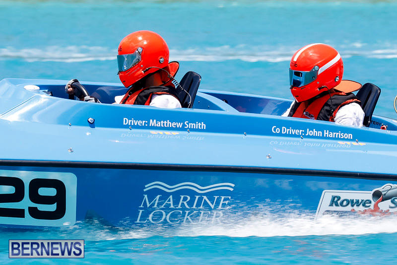Powerboat-Racing-Bermuda-July-9-2017_0896