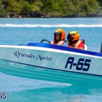 Powerboat Racing Bermuda, July 9 2017_0925
