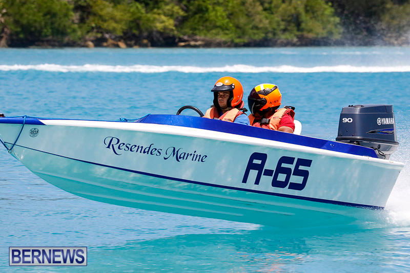 Powerboat-Racing-Bermuda-July-9-2017_0925