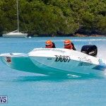 Powerboat Racing Bermuda, July 9 2017_0957