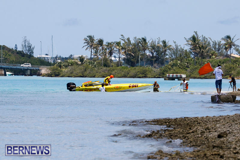 Powerboat-Racing-Bermuda-July-9-2017_0997