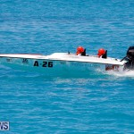 Powerboat Racing Bermuda, July 9 2017_1014