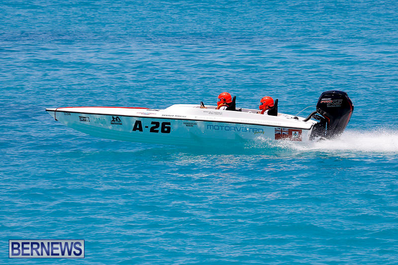 Powerboat-Racing-Bermuda-July-9-2017_1014