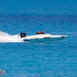 Powerboat Racing Bermuda, July 9 2017_1026