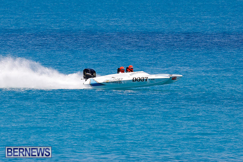 Powerboat-Racing-Bermuda-July-9-2017_1026