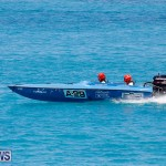 Powerboat Racing Bermuda, July 9 2017_1028