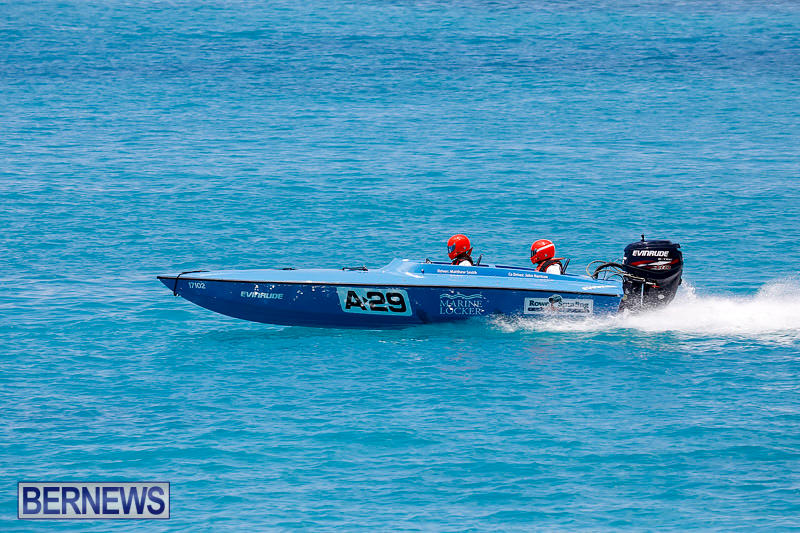 Powerboat-Racing-Bermuda-July-9-2017_1028