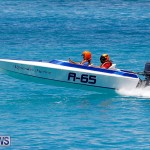 Powerboat Racing Bermuda, July 9 2017_1039