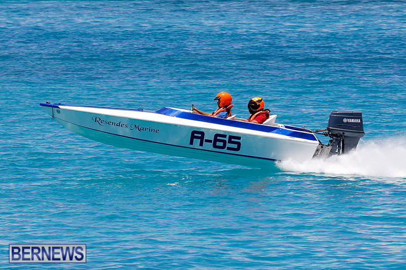 Powerboat-Racing-Bermuda-July-9-2017_1039